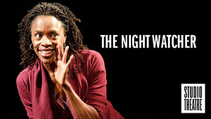 The-night-watch-920