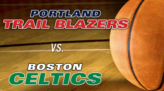 Trailblazers-celtics-920
