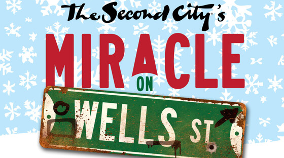 Up miracle on wells 920x520 web art