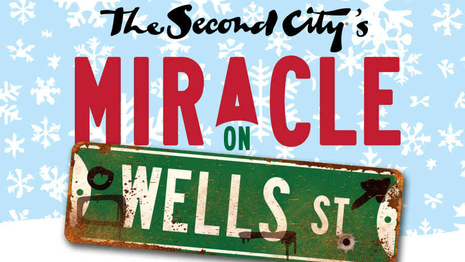 Up-miracle-on-wells-920x520-web-art
