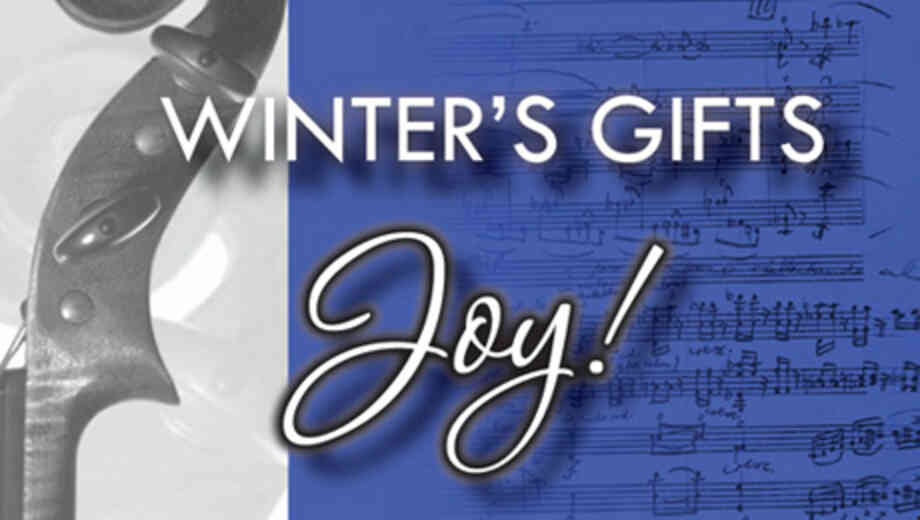 Winters-gifts-temp