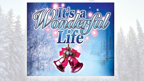 Wonderful-life-temp