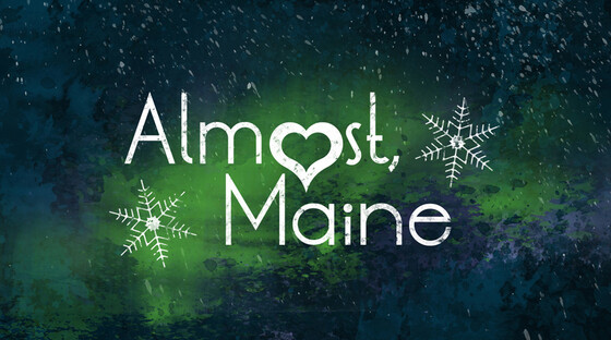 Almost maine 011314