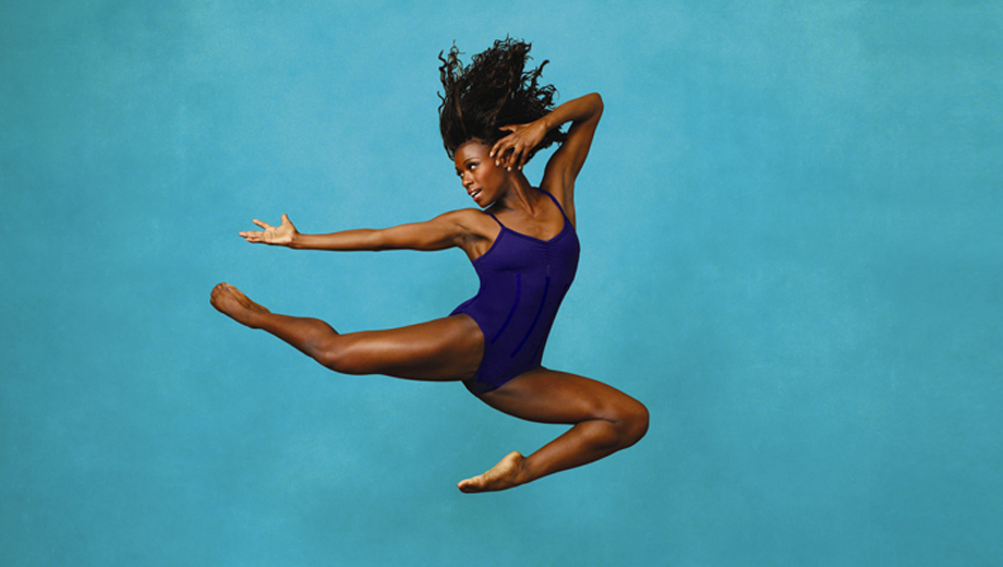 Alvin Ailey American Dance Theater Returns to Houston $20.00 - $50.00 ($45 value)
