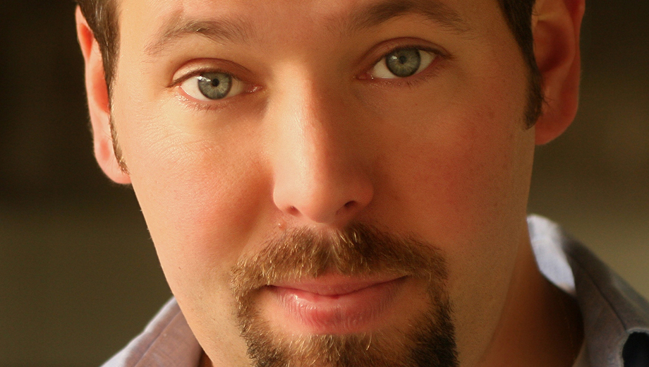 Comedian Bert Kreischer (Comedy Central, FX, Travel Channel) $11.00 ($22 value)