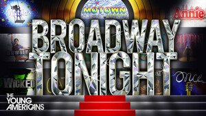 Broadway tonight logo 920