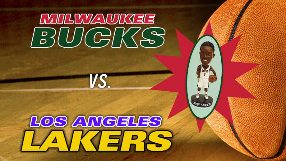 Bucks-lakers-bobble-920