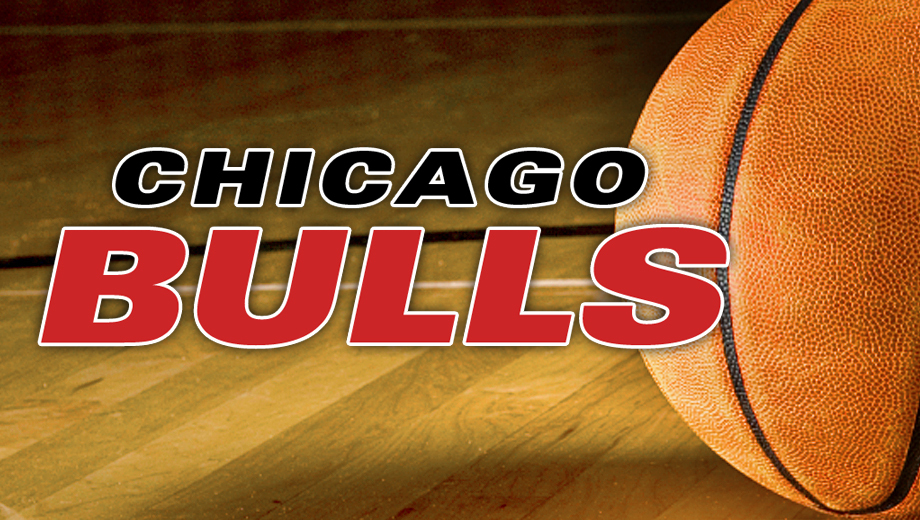 Chicago Bulls Basketball at the United Center $30.00 - $35.00 ($65 value)