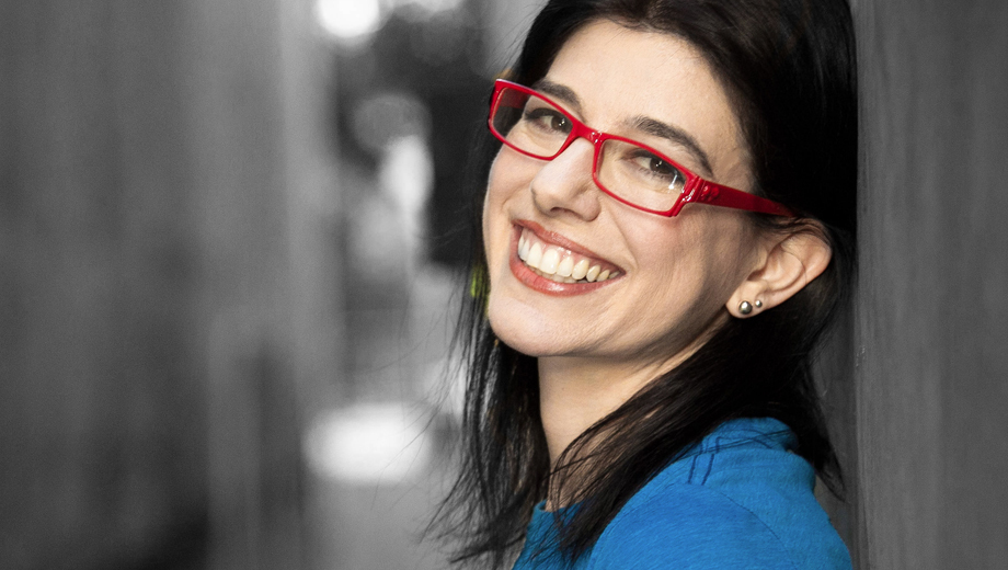 Comedian Dana Eagle (HBO, Comedy Central) at Flappers COMP - $10.00 ($20 value)