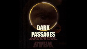 Darkpassages 011614