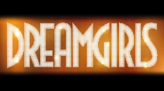 Dreamgirls 010814