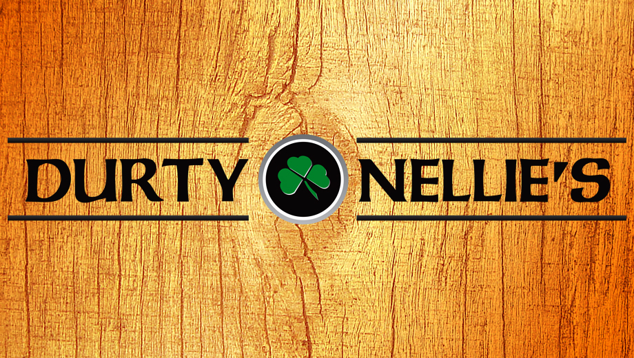 Live Rock From Local and Touring Bands at Durty Nellie's $5.00 - $8.00 ($10 value)