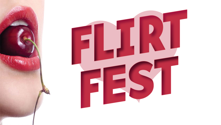 Flirt reviews