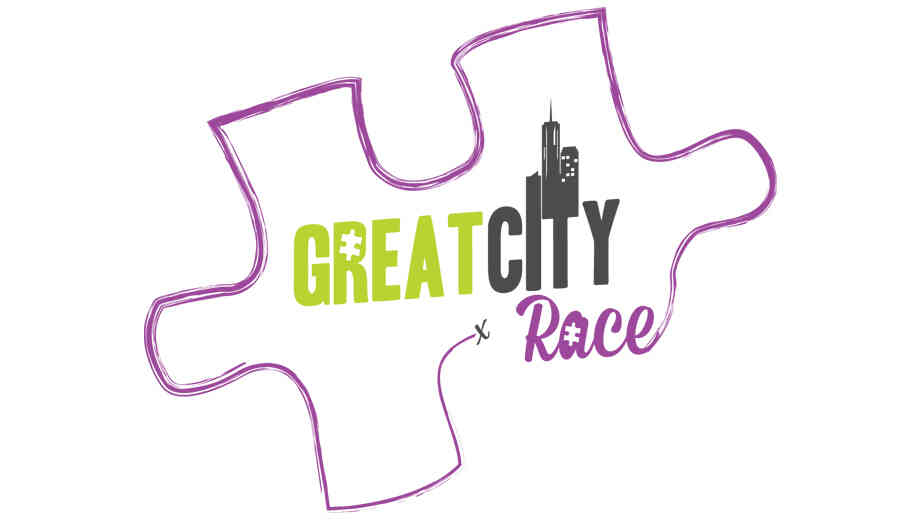 Great-city-race-920