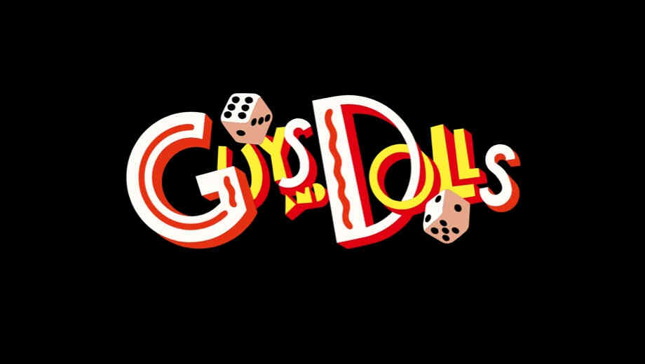 Guys-and-dolls-091113