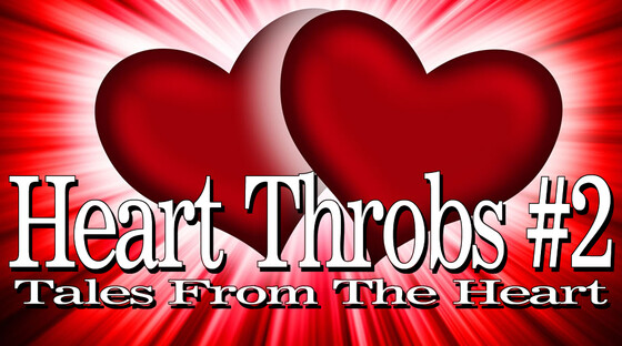 Heart throbs 2 9201