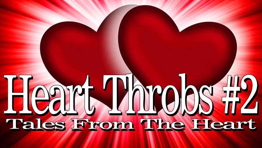 Heart-throbs-2-9201
