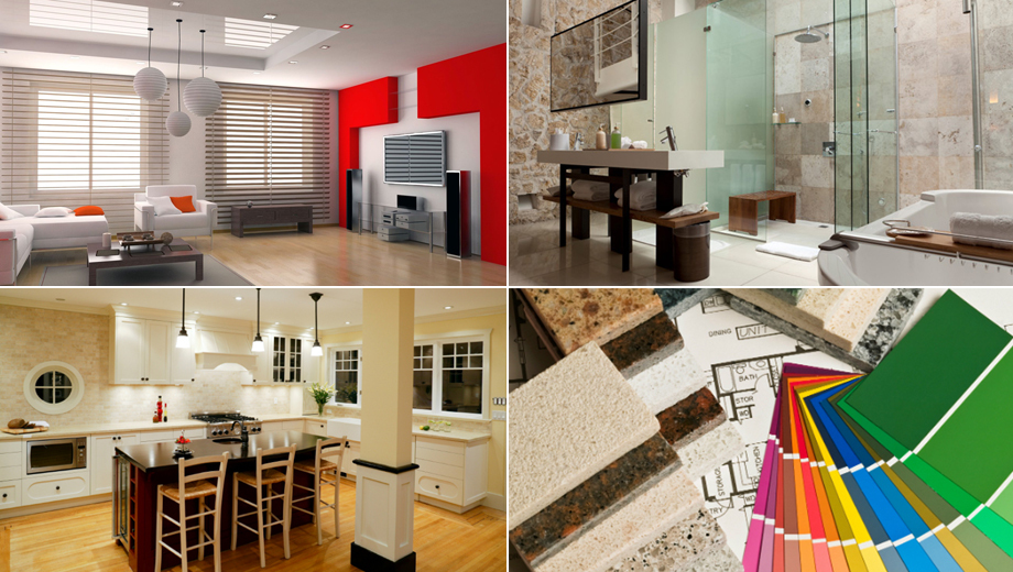 Plan Your Remodel at New Jersey's Largest Home Show COMP - $2.00 ($10 value)