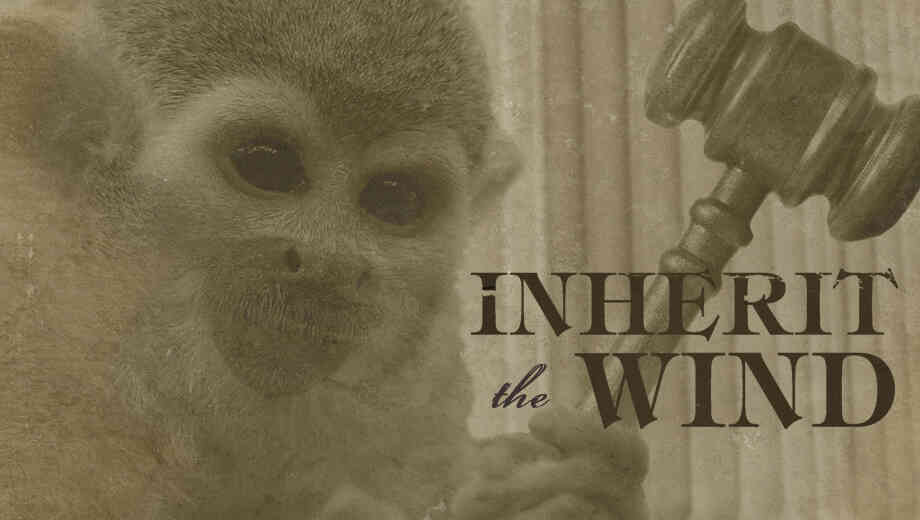 Inherit-the-wind-920
