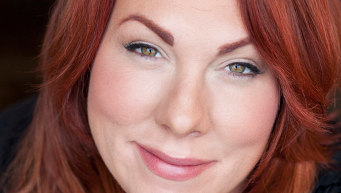 Comedian Kelly Pryce Live at Punch Line COMP - $8.75 ($15 value)