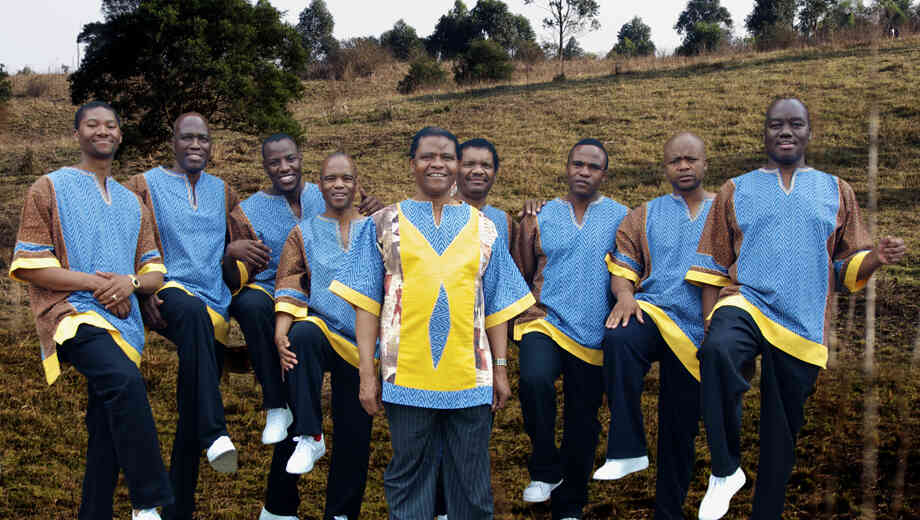 Ladysmith-black-mambazo-011614a