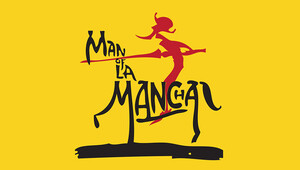 Man of la mancha 012814