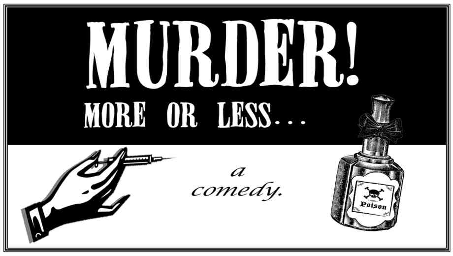 Murder-more-or-less-920