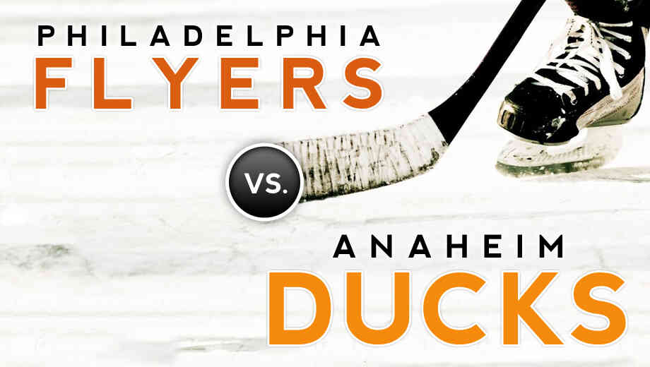 Nhl-flyers-ducks