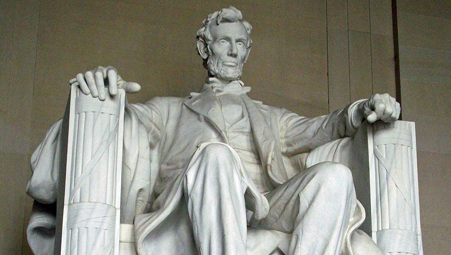 Monuments on the National Mall Tour: A Guided Walk Through History $25.00 ($50 value)