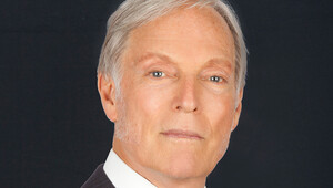 Richard chamberlain 013014
