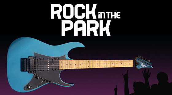 Rockinthepark 011414