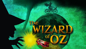 Wizard of oz 011714