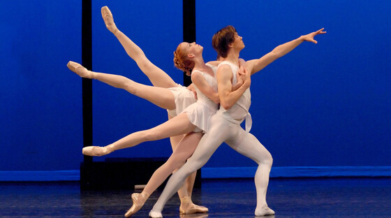 Balanchine masterpieces 020314