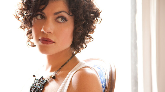 Carrie rodriguez 022514
