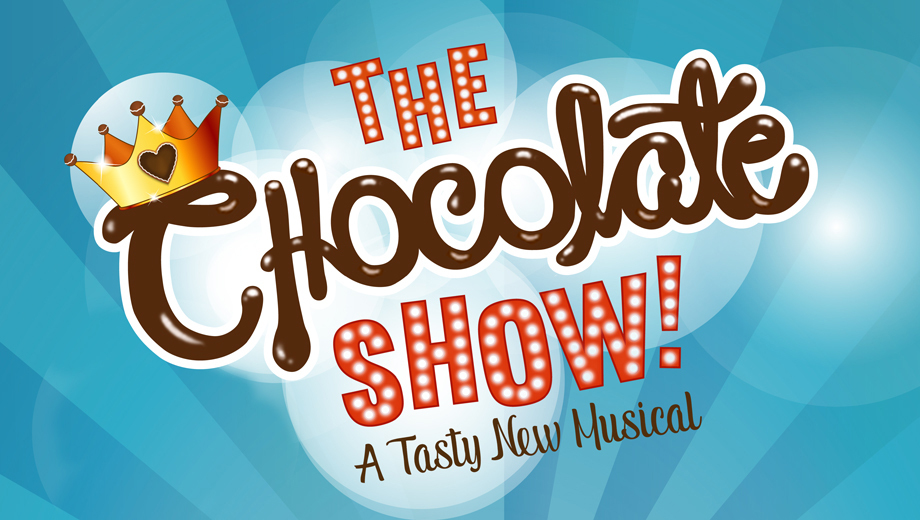 Musical-Comedy Treat Salutes World's Favorite Candy $30.50 ($59.5 value)