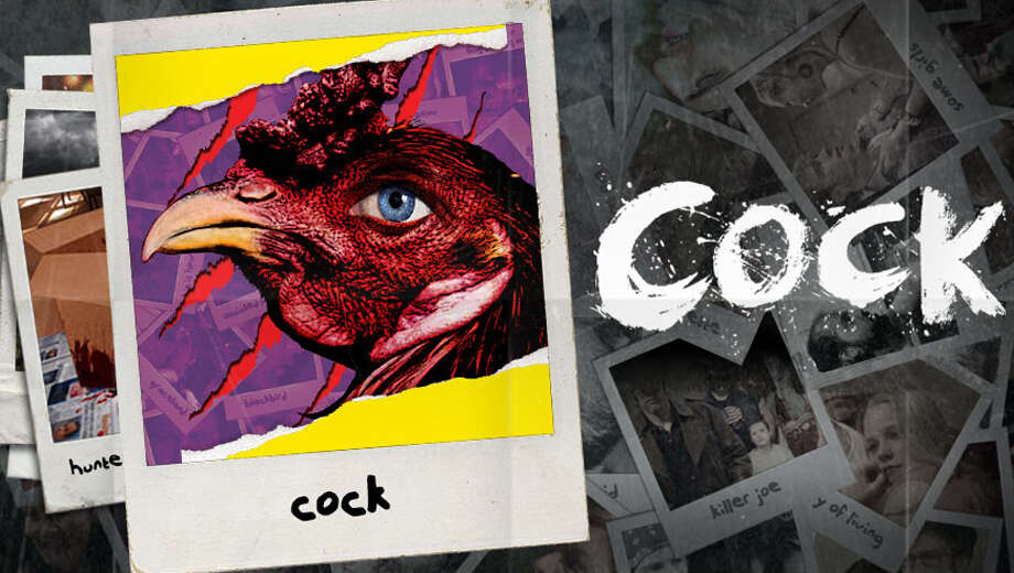 Cock 021014