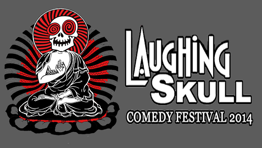 Watch Comedians Compete at