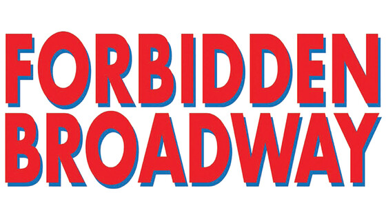 Forbiddenbwy 021814