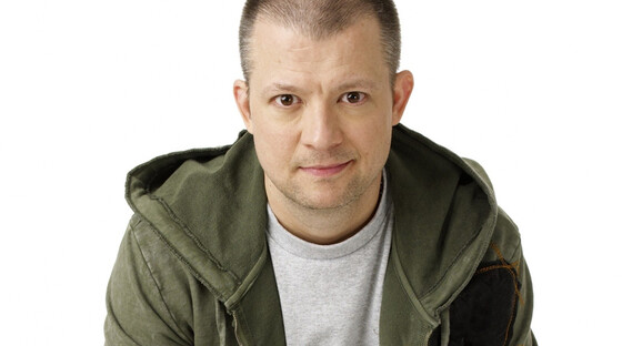 Jim norton 9201