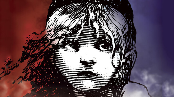 Les miserables 020314