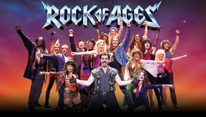 Rock of ages 20114