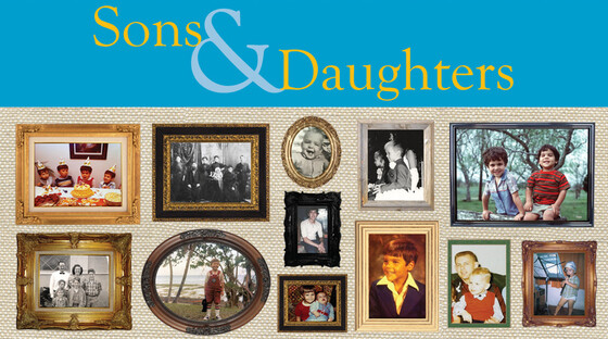 Sonsdaughters 021414