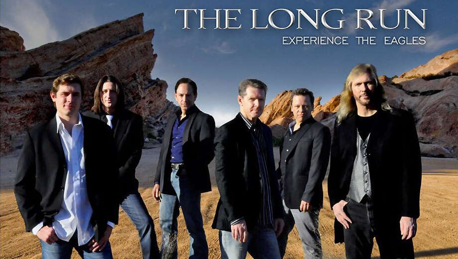 The long run 920