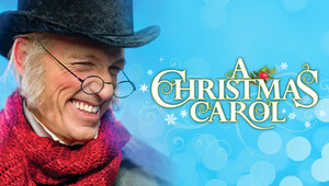 1415124731 christmas carol tickets