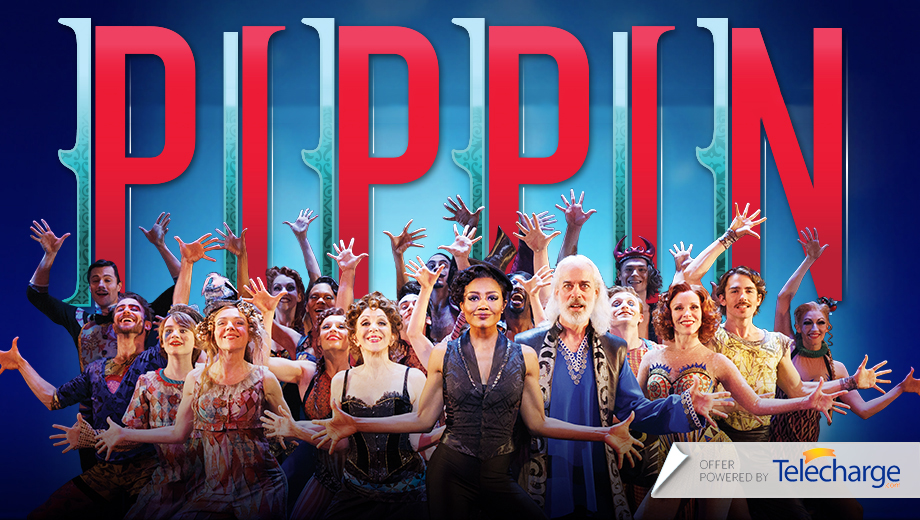1415129018-Pippin_telecharge_tickets.jpg