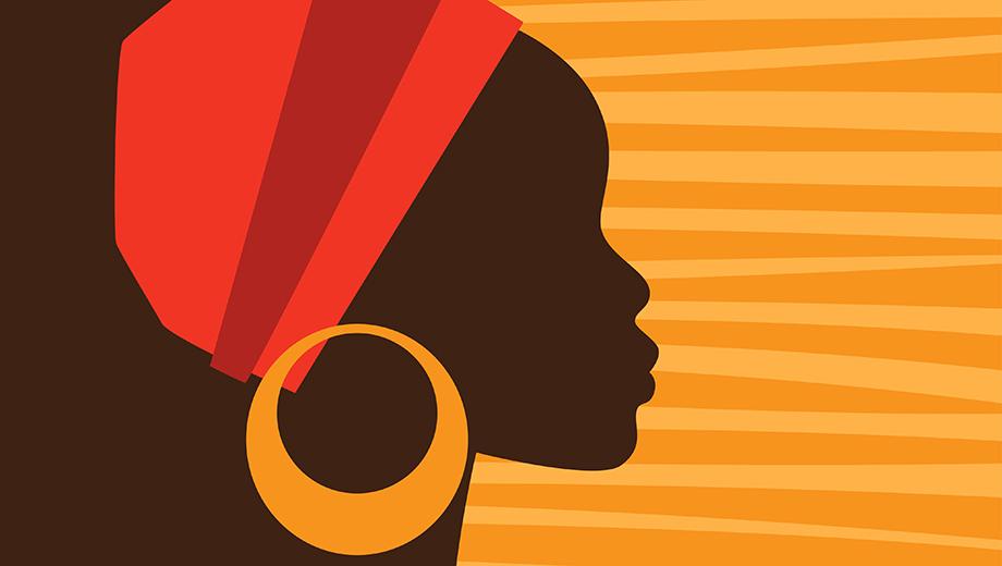 East African Women Storytellers Minneapolis-St. Paul Tickets - n/a ...