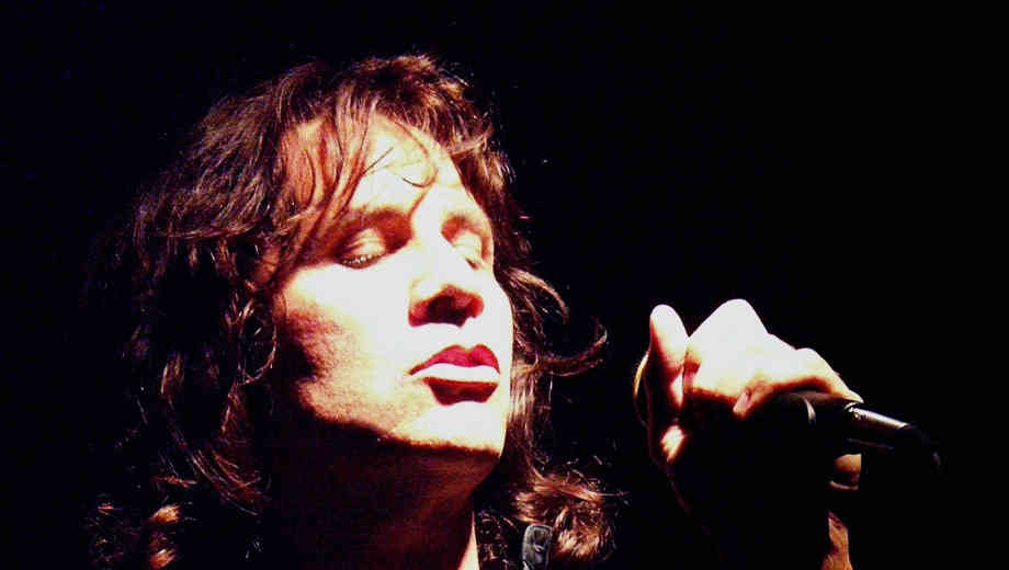 Doors Tribute Wild Child  sc 1 st  Goldstar & Doors Tribute Wild Child Los Angeles Tickets - n/a at The Canyon ...
