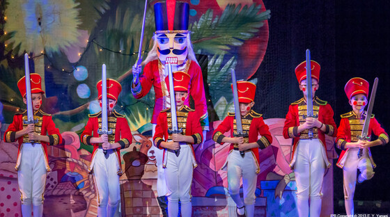 1415211065 nutcracker tickets