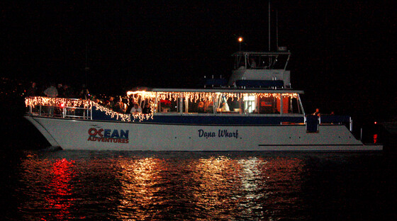 1415228822 winter wine cruise tickets