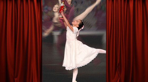 1415238576 san francisco youth ballet theatre the nutcracker tickets